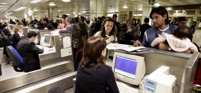 España ofrece visados exprés a inversores y profesionales calificados ante largas esperas para asilo