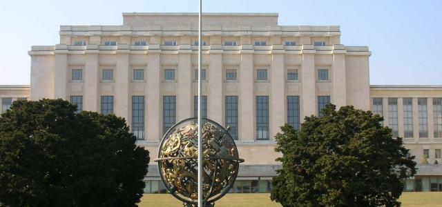 ONU espera autorización de Maduro para enviar asistencia humanitaria a Venezuela