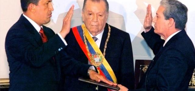A 20 años del ascenso del chavismo, la ilusión que se volvió pesadilla (video)