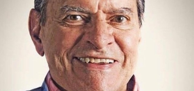 Murió el comediante venezolano Pepeto