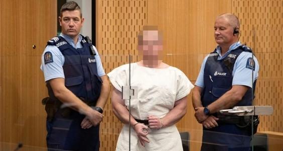 El Estado Islámico llama a los yihadistas del mundo a vengar el ataque a las mezquitas en Nueva Zelanda