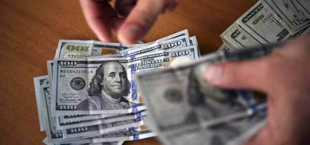 La hiperinflación acelera la dolarización de Venezuela
