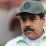 Breitbart: Maduro comienza una purga militar a medida que la oposición interna crece