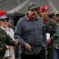 Venezuela: una dictadura nunca pierde dos elecciones