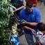 Inflación en Venezuela será de 14.000% y la caída del PIB de 15%, según el Fondo Monetario