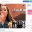 Gladys Seara: la youtuber chavista que pide dinero para comprarse un iPhone