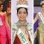 Organización Miss Venezuela anunció el nuevo comité ejecutivo