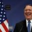 EEUU responderá recíprocamente a la expulsión de diplomáticos en Venezuela
