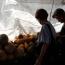 Nuevo récord: Inflación de septiembre cerró en 233%