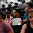Los presos políticos que han muerto en las instalaciones del Sebin