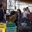 ¿Cómo imaginar una inflación de 10.000.000%? Mire a Venezuela