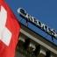 Suiza envía a EEUU pruebas de sobornos por US$ 160 millones pagados a chavistas