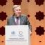 Más de 150 países aprueban el Pacto Migratorio mundial de la ONU