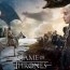 Game of Thrones: Primer trailer y fecha de estreno de la última temporada