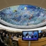 Bachelet pide a Maduro reconocer la gravedad de la crisis en Venezuela