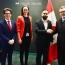Canadá sustituirá pasaportes vencidos de venezolanos a través de declaración jurada de identidad