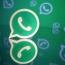 Estas son las nuevas funciones que llegarán en la próxima actualización de WhatsApp