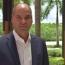 República Dominicana activa búsqueda del empresario venezolano Samark López