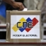 ¿Es posible una elección libre en Venezuela?