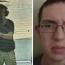 """Patrick Crusius, autor de la masacre en El Paso, confesó que """"quería matar mexicanos"""""""