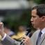 Guaidó designará nuevos cargos dentro del gobierno legítimo de Venezuela en las próximas horas