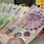 El peso argentino continúa en caída libre tras victoria kirchnerista; riesgo país se dispara