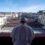 """El Archivo Vaticano deja de ser """"secreto"""" por decisión del Papa"""