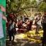 Tres menores de edad fallecieron por estampida en concierto de Neutro Shorty en Parque del Este