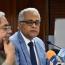 República Dominicana registró su primera muerte por el brote de coronavirus