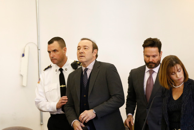 kevin-spacey-se-declara-no-culpable-del-abuso-sexual-de-un-adolescente