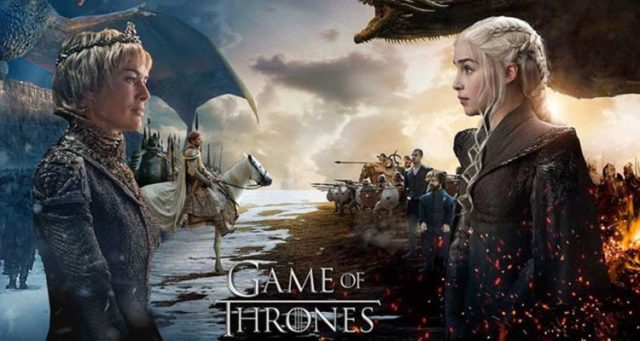 game-of-thrones-primer-trailer-y-fecha-de-estreno-de-la-ultima-temporada