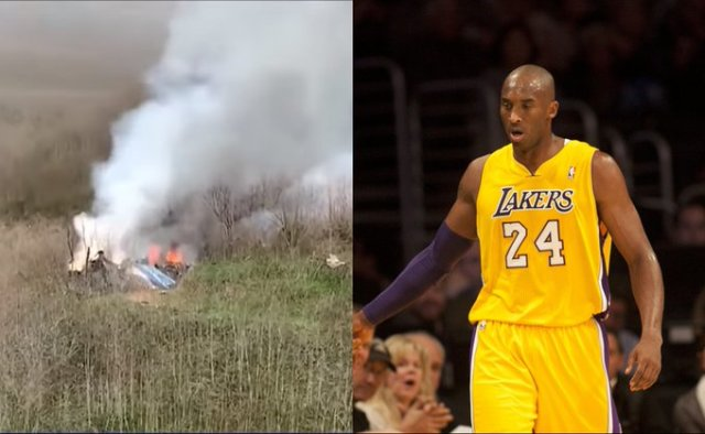 sale-a-la-luz-un-nuevo-video-del-accidente-de-kobe-bryant-grabado-por-un-ciclista